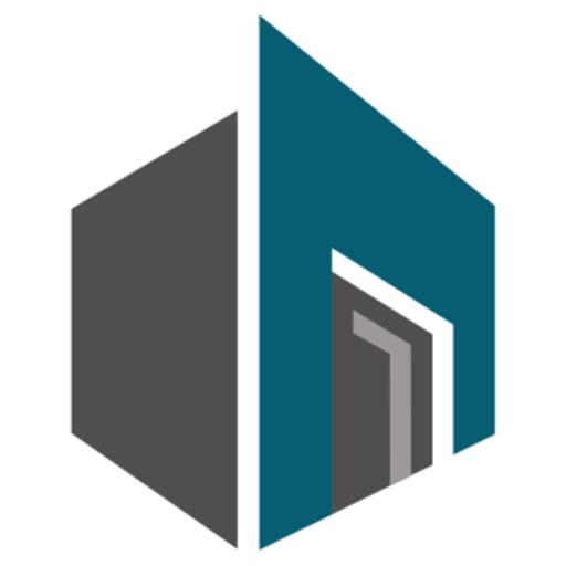 Smart Asset Managers logo